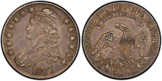 http://images.pcgs.com/CoinFacts/32649002_46772255_550.jpg