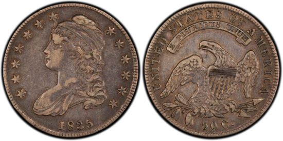 http://images.pcgs.com/CoinFacts/32649004_46772248_550.jpg