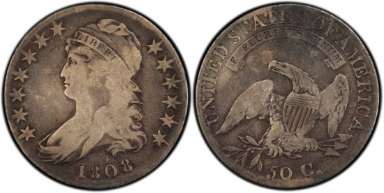 http://images.pcgs.com/CoinFacts/32649005_46772359_550.jpg