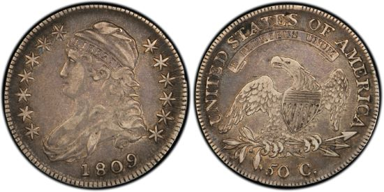 http://images.pcgs.com/CoinFacts/32649011_46782978_550.jpg