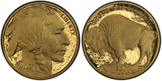 http://images.pcgs.com/CoinFacts/32649020_46783038_550.jpg