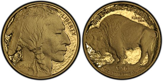 http://images.pcgs.com/CoinFacts/32649022_46782943_550.jpg
