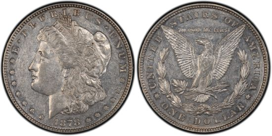 http://images.pcgs.com/CoinFacts/32649034_46901380_550.jpg