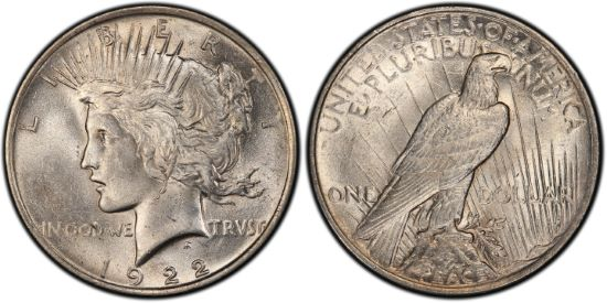 http://images.pcgs.com/CoinFacts/32649036_46901373_550.jpg
