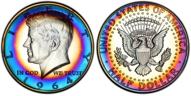 http://images.pcgs.com/CoinFacts/32654127_51080338_550.jpg