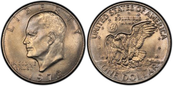 http://images.pcgs.com/CoinFacts/32656371_46754410_550.jpg