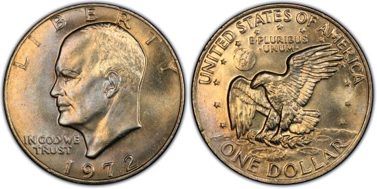 http://images.pcgs.com/CoinFacts/32656372_32706694_550.jpg