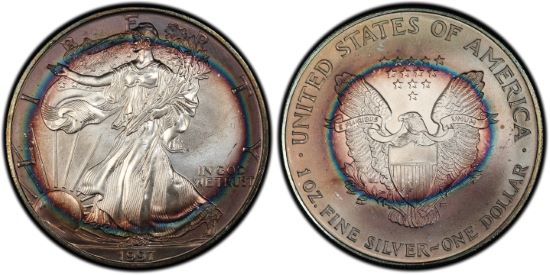 http://images.pcgs.com/CoinFacts/32657579_46772352_550.jpg
