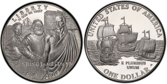 http://images.pcgs.com/CoinFacts/32658617_46777132_550.jpg