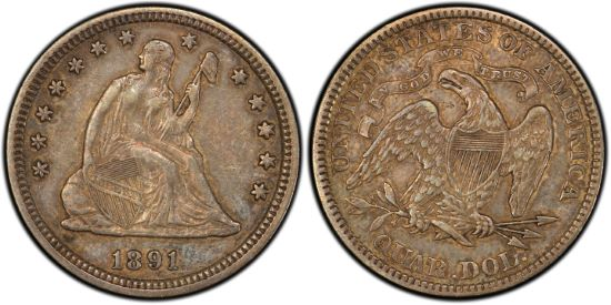 http://images.pcgs.com/CoinFacts/32668931_46781027_550.jpg