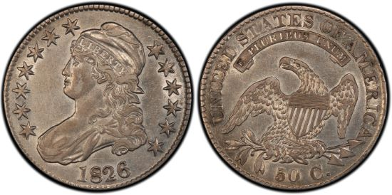 http://images.pcgs.com/CoinFacts/32669155_46736455_550.jpg