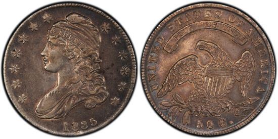 http://images.pcgs.com/CoinFacts/32670084_46770755_550.jpg