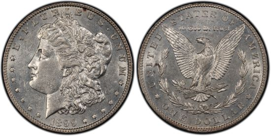 http://images.pcgs.com/CoinFacts/32670095_46768413_550.jpg