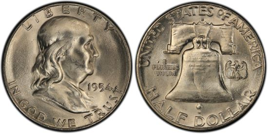http://images.pcgs.com/CoinFacts/32670285_46782861_550.jpg