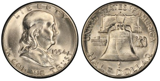 http://images.pcgs.com/CoinFacts/32670285_54594304_550.jpg