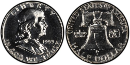 http://images.pcgs.com/CoinFacts/32673094_46735074_550.jpg