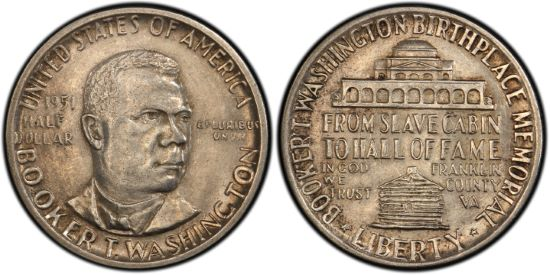 http://images.pcgs.com/CoinFacts/32678546_46636164_550.jpg