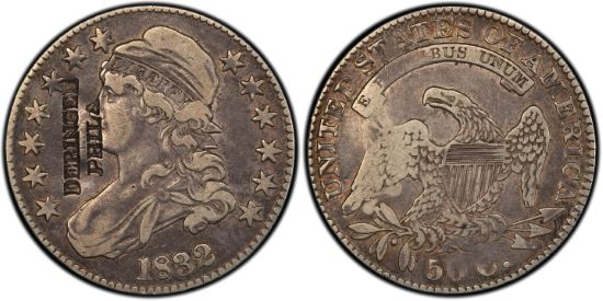 http://images.pcgs.com/CoinFacts/32685297_46893114_550.jpg