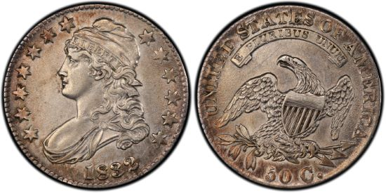 http://images.pcgs.com/CoinFacts/32687230_46763721_550.jpg