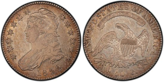 http://images.pcgs.com/CoinFacts/32687233_46763737_550.jpg