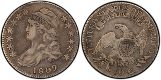 http://images.pcgs.com/CoinFacts/32687235_46763754_550.jpg
