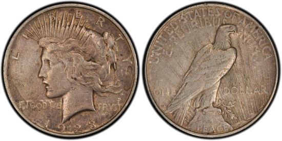 http://images.pcgs.com/CoinFacts/32692606_46863846_550.jpg