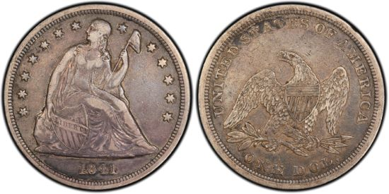 http://images.pcgs.com/CoinFacts/32692654_47180610_550.jpg