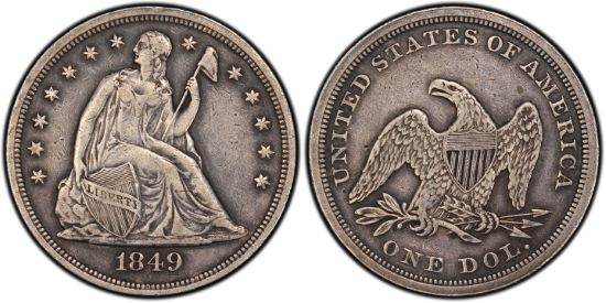 http://images.pcgs.com/CoinFacts/32692658_47180574_550.jpg