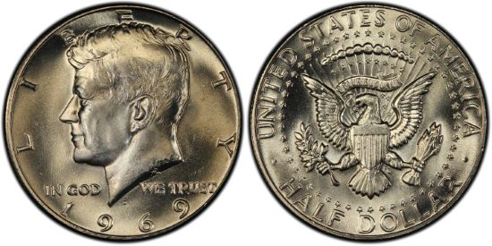 http://images.pcgs.com/CoinFacts/32695384_38441142_550.jpg