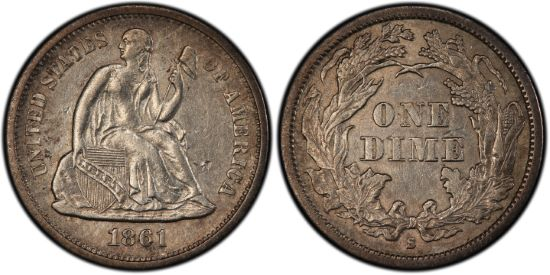 http://images.pcgs.com/CoinFacts/32698033_46969245_550.jpg