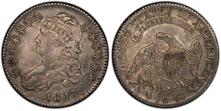 http://images.pcgs.com/CoinFacts/32702991_48872195_550.jpg