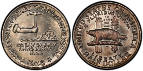 http://images.pcgs.com/CoinFacts/32704018_46963283_550.jpg