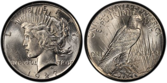 http://images.pcgs.com/CoinFacts/32704871_46991888_550.jpg