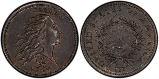 http://images.pcgs.com/CoinFacts/32706184_46915057_550.jpg