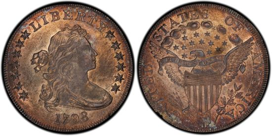 http://images.pcgs.com/CoinFacts/32707209_46958001_550.jpg