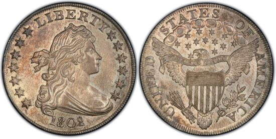 http://images.pcgs.com/CoinFacts/32707211_1368850_550.jpg