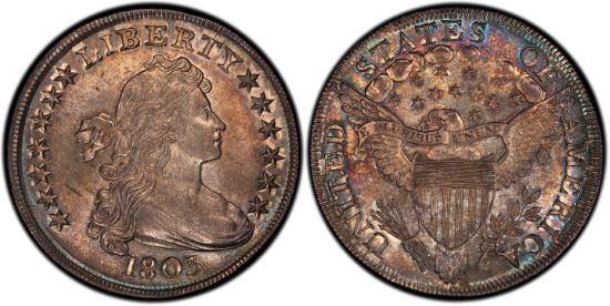 http://images.pcgs.com/CoinFacts/32707212_46958007_550.jpg