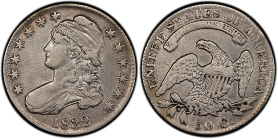 http://images.pcgs.com/CoinFacts/32707329_47056988_550.jpg