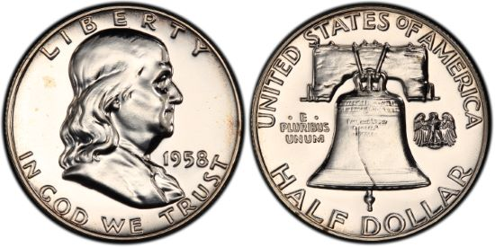 http://images.pcgs.com/CoinFacts/32707382_47134332_550.jpg