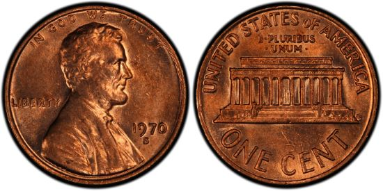 http://images.pcgs.com/CoinFacts/32708019_46926375_550.jpg