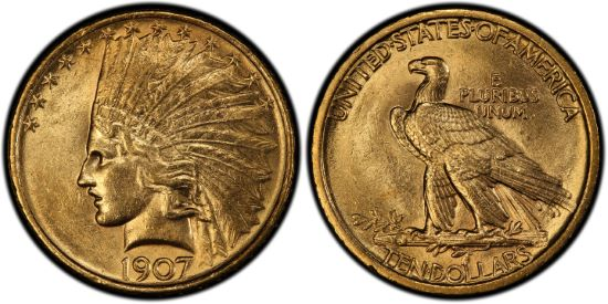 http://images.pcgs.com/CoinFacts/32708060_46918834_550.jpg