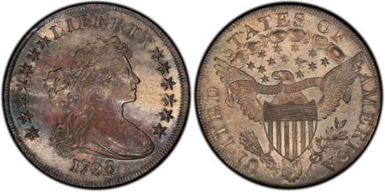 http://images.pcgs.com/CoinFacts/32709103_46960930_550.jpg