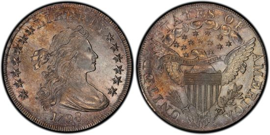 http://images.pcgs.com/CoinFacts/32709104_46960934_550.jpg