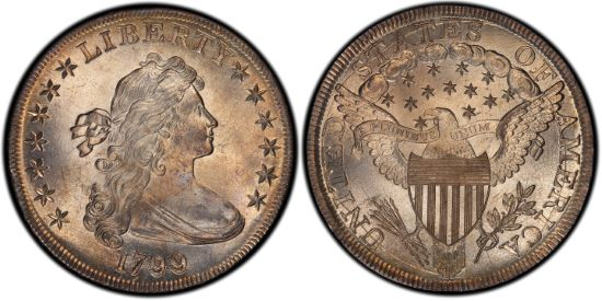 http://images.pcgs.com/CoinFacts/32709105_46960936_550.jpg
