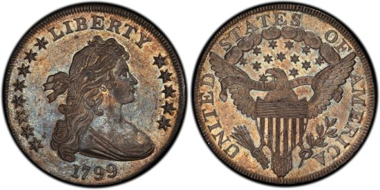 http://images.pcgs.com/CoinFacts/32709106_46960939_550.jpg