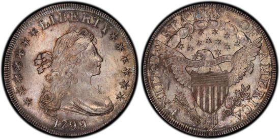 http://images.pcgs.com/CoinFacts/32709107_46960944_550.jpg