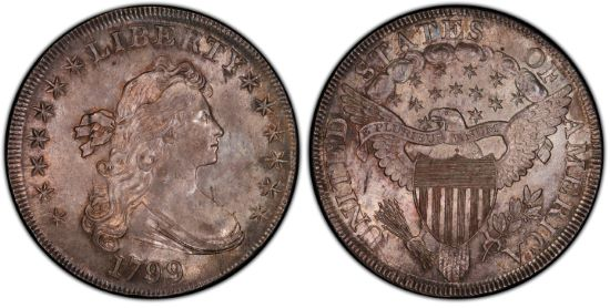 http://images.pcgs.com/CoinFacts/32709107_63901013_550.jpg