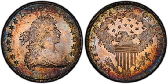 http://images.pcgs.com/CoinFacts/32709110_46960952_550.jpg