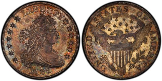 http://images.pcgs.com/CoinFacts/32709111_46960961_550.jpg