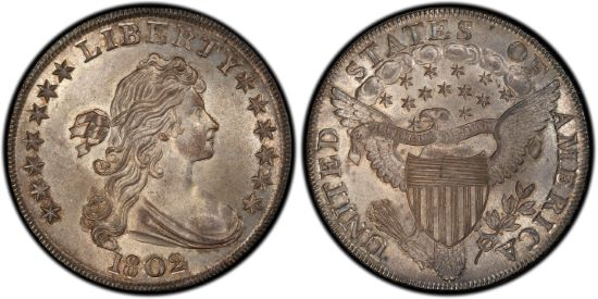 http://images.pcgs.com/CoinFacts/32709112_46960969_550.jpg